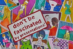 12_dontbefascinated