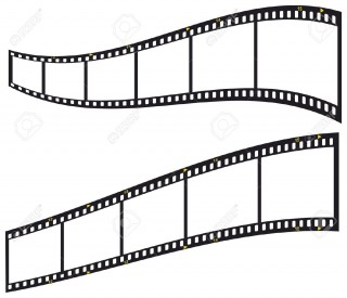 10365257-35-mm-filmstrip-blank-picture-frames-isolated-on-white-background-vector-Stock-Vector