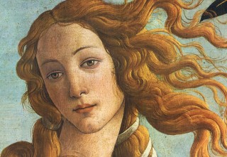the_birth_of_venus_botticelli_detail-web